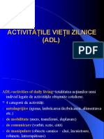 Curs to 4 ADL_adaugat