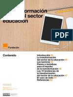 EE La Transformacion Digital Del Sector Educacion-1