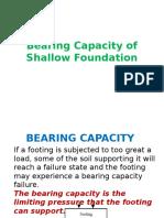 Bearing Capacity of Shallow Foundation.pptx