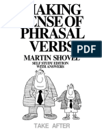 Martin Shovel - Making Sense of Phrasal Verbs.pdf