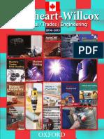 GW TTT Catalogue Web