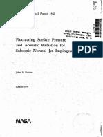 19790011642.pdf