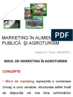 curs 3 marketing