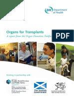 OrgansfortransplantsTheOrganDonorTaskForce1streport.pdf
