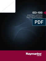 ECI 100 Installation Instructions 87202 3 En