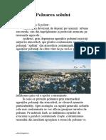 poluarea_solului.doc
