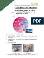13 Anexo 2_Copias Presentaciones
