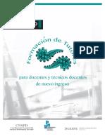 Diplomado de Tutores_1