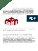 date-586d52ceddd5e3.14252974.pdf