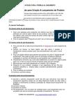 passo-a-passo-para-um-lancamento.pdf