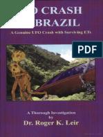 95009458-Ufo-Crash-in-Brazil.pdf