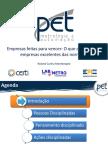 Empresas-feitas-para-vencer.pdf