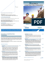 FLYER_BUILDING&CONSTRUCTION STANDARD.pdf