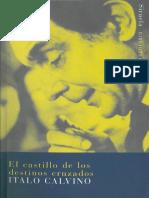 El Castillo de los DEstinos Cruzados-Italo Calvino.pdf