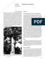 Artocarpus a Ltil Is