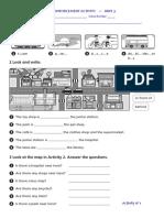 4thTigerU3-Review-01.pdf