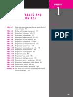 Table Thermal.pdf