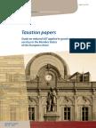 Taxation Paper 13 En