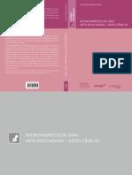 Artes Cenicas para livraria virtual.pdf