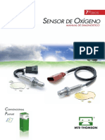 PDF7-Pasos-MTETHOMSON.pdf