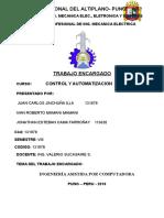 Control y Automatizacion_ EXPO