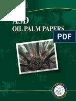 OPP-ASD-44-WEB 2015.pdf