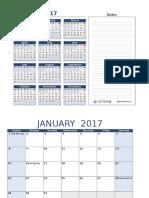 2017-calendario.xlsx