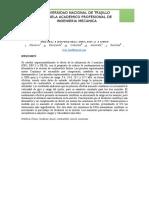 Avance__3_Paper_grupo_5__21-09-16[1]