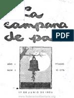 La Camapana de Palo, año I, nº 1.pdf