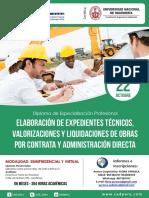 Dossier Exp.tecnicos