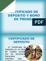 Derecho Cont (1)