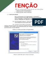 Instalar Drive.pdf