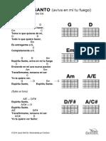 Espiritu-Santo.pdf