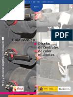 CentralesCalor.pdf