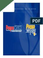 historia-de-mc3a9xico-ii.pdf