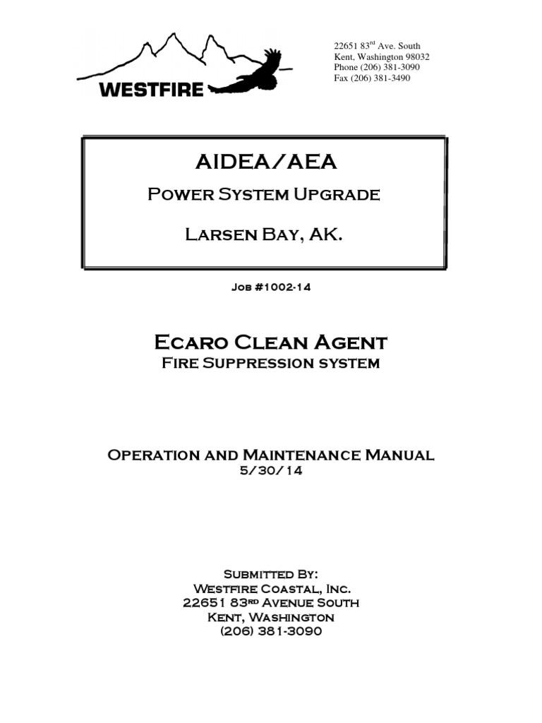 Larsen Bay Fire Om Sprinkler System Amplifier Loud Piezo Alarm Beeper Alarmcontrol Controlcircuit Circuit