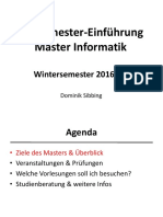 Erstsemester Einfuehrung Master WS16 RWTH Aachen