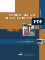 manual_analise_agua_2ed.pdf