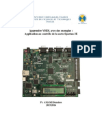 cour VHDL amami 5_2016.pdf