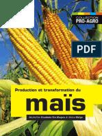 1725_PDF
