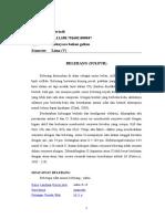 51737426 Makalah Belerang2 Print