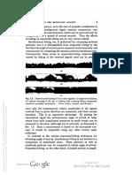 mdp.39015010937897-21.pdf
