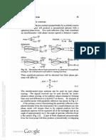 mdp.39015010937897-61.pdf
