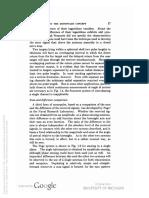mdp.39015010937897-33.pdf