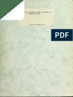 designofrepeater00dunc.pdf