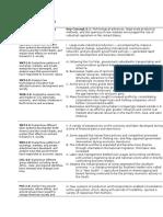 period 6 key concepts