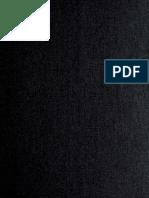 optimizingecmtec00kwon.pdf