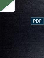 designconstructi00rowl.pdf