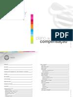 plano_compensacao_beebetter.pdf