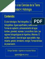 Hidrologia_P01